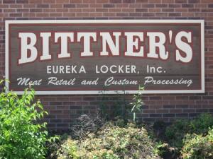 Bittner\'s